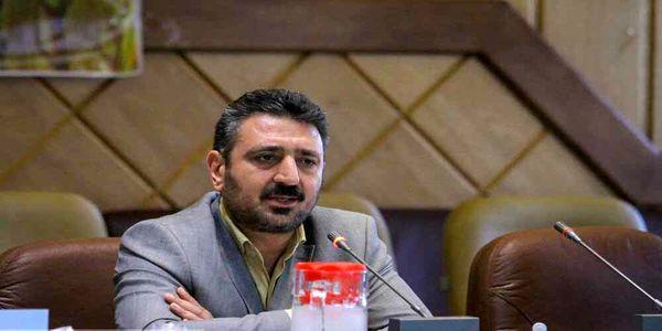 بذور هیبریدی بین کشاورزان اصفهانی توزیع میشود