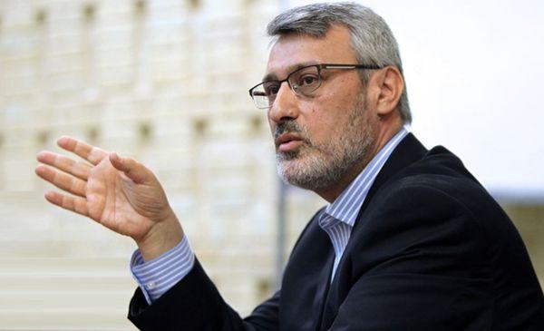 تلاش چهار کشور برای برگرداندن ایران به لیست سیاه FATF