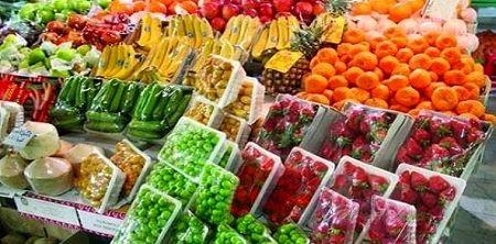 تولید 29هزار و 500 تن محصول کشاورزی گواهی شده در فارس
