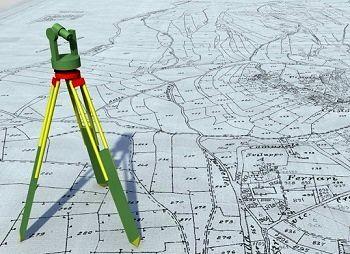 اجرای طرح کاداستر در یک پنجم اراضی ملی/ رویکرد ویژه رئیس قوه قضاییه به منابع طبیعی