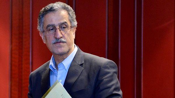 چهار پیشنهاد ارزی اتاق تهران به رئیس جمهور