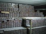 کازرون پیشگام در صنایع سردخانه ای خرما