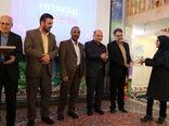 130 هزار هکتار از مزارع استان اصفهان به کشت گندم و جو اختصاص دارد