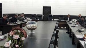 احیای درختان و ایجاد ژرم پلاسمهای جدید در مرکز تحقیقات کشاورزی استان تهران