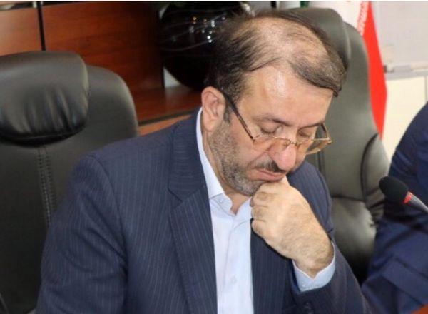 حسابهای بانکی سازمان در معرض انسداد و در آستانه تحقیق و تفحص مجلس شورای اسلامی