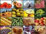 امنیت غذایی  مهمترین شاخصه توسعه پایدار است