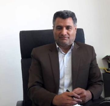 ثبت کلیه اطلاعات بهره برداران کشاورزی در سامانه جامع پهنه بندی استان