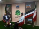 موضوع تامین و عرضه مرغ در استودیو کشاورز استان قزوین مورد بحث و گفتگو قرار گرفت