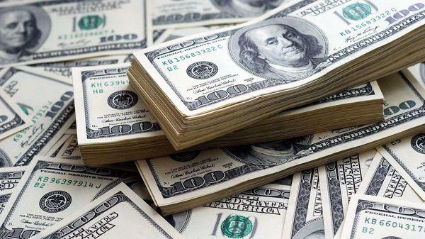 راه کنترل بازار ارز از پتروشیمی میگذرد