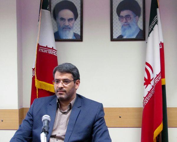 دو پروژه  زیربنایی کشاورزی شهرستان تهران افتتاح می شود