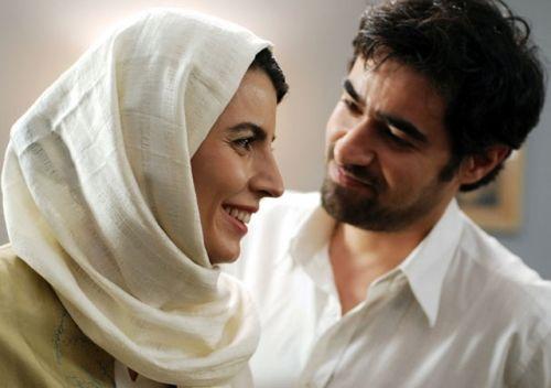 آخرین مصوبات شورای پروانه نمایش خانگی