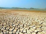 میزان 2700 میلیارد تومان خسارت ناشی از خشکسالی در سال زراعی در آذربایجان شرقی