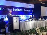 رفع تعرفههای تبعیض آمیز برای واردات محصولات کشاورزی ایران
