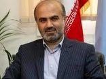 تکذیب خبر بازداشت مدیر استانی جهاد کشاورزی مازندران