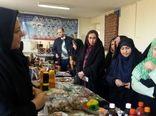 صندوقهای خرد زنان زمینه اشتغال بانوان روستایی را فراهم میکند