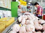 شرط اصلی ایجاد ثبات در بازار مرغ، نظارت جدی بر روند توزیع و عرضه در بازار است