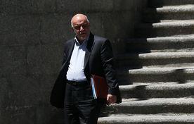 سؤال ملی 3 نماینده زنگنه را به مجلس کشاند