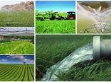 390 طرح اشتغالزا در بخش کشاورزی برای دریافت تسهیلات معرفی شدند