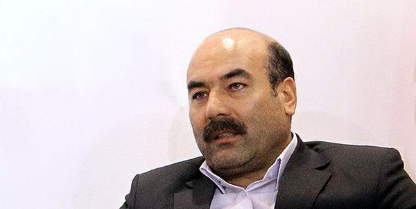 تحریم، تأثیری در امنیت غذایی ایران نخواهد داشت