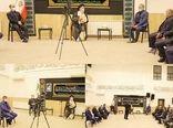 وزیر جهادکشاورزی به گلستان سفر کرد