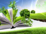 رتبه نخست تدوین استانداردهای آموزشی و سنجش مهارت به جهاد کشاورزی رسید