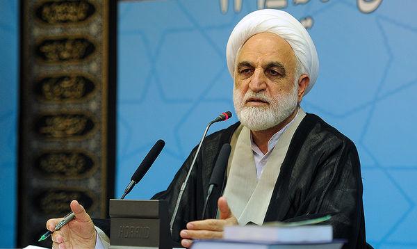 دستگیری  196 نفر اخلالگر اقتصادی در تهران