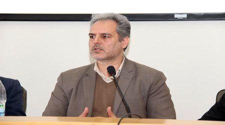پروژه های بخش کشاورزی شهرستان طارم افتتاح شد
