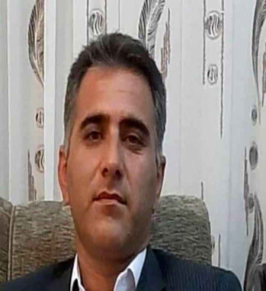 سرپرست مدیریت جهاد کشاورزی شهرستان خانمیرزا منصوب شد
