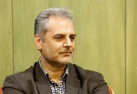 نامه معرفی وزیر پیشنهادی جهاد کشاورزی در مجلس اعلام وصول شد
