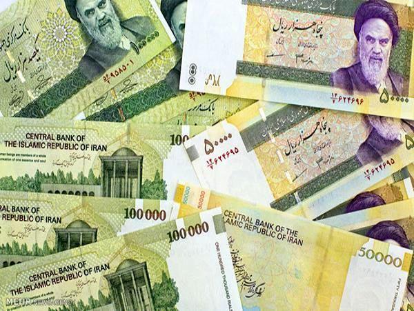 پرداخت 58 میلیاردی تسهیلات سامانه سیتا در سوادکوه شمالی