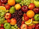 کاهش 40 درصدی صادرات محصولات باغی ایران به دلیل شیوع کرونا/ پیشنهاد تبدیل ریال به دلار در تجارت محصولات باغی