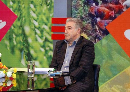 پرداخت 28 میلیارد ریال غرامت به کشاورزان آذربایجان شرقی / طی دو هفته آینده مابقی غرامت پرداخت می شود