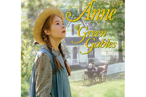 سریال «رویای سبز» از امروز روی آنتن شبکه یک