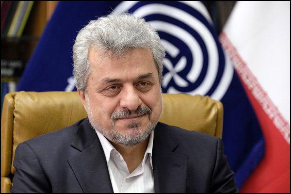 برای تغییر اقلیم در ایران مدرک داریم