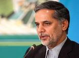 مهاجرت به اطراف تهران، امنیت پایتخت را تهدید میکند