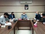 ۳۴ هزار هکتار از عرصههای منابع طبیعی استان تهران بررسی شد