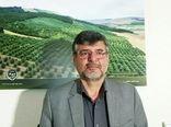 """اجرای طرح """" مشارکت در تبدیل کاربری اراضی زراعی شیبدار به باغات مثمر """""""
