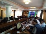 اجرای طرح کاداستر در استان تهران تا پایان سال به 150هزارهکتار می رسد