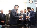 تفاهم نامه ساخت 1024 گلخانه در فارس امضاء شد