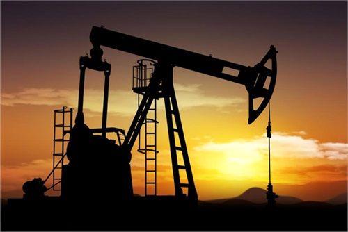 ذخایر نفت آمریکا برخلاف ادعاها نزولی است