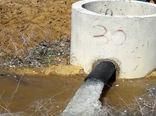 بررسی و رفع مشکلات و نواقص طرح بهبود شبکه و سیستم آبیاری پایاب سد خداآفرین