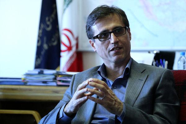 به ازای هر فرد ایرانی شناسنامه شغلی صادر میشود