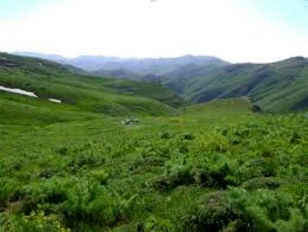 اطلاعیه برای مرتع داران آذربایجان غربی