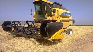 جذب ۵۰ درصد اعتبارات مکانیزاسیون کشاورزی در شیروان