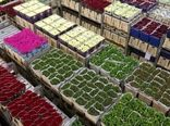 پیش بینی افزایش 100درصدی صادرات گل شاخه بریده  با یارانه سوخت هواپیماهای باری