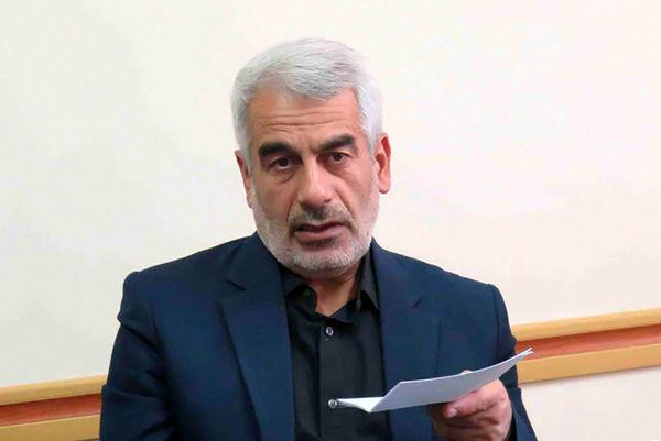 روسیه قطعاً همپیمان ایران است