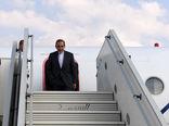سفر همزمان ولایتی و نتانیاهو به مسکو