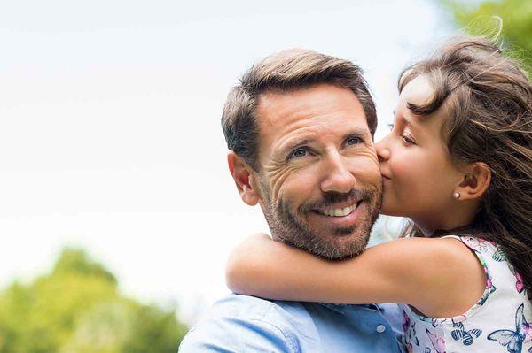 خانوار تک والد در ایران روبه افزایش است