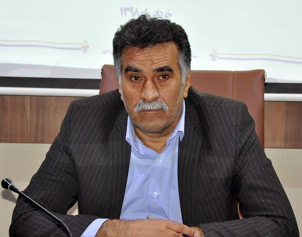 بهره برداری از 223 پروژه بخش کشاورزی در هفته دولت در خراسان جنوبی