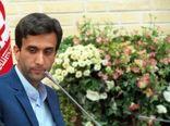 روابط عمومی سازمان جهاد کشاورزی استان سمنان تجلیل شد
